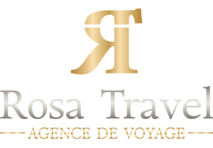 Rosa Travel Agency